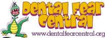 Dental Fear Central